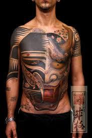 original tattoo ideas for men