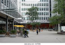 google offices central st giles london stock image central saint giles office building google