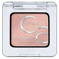 CATRICE <b>Тени для век Highlighting</b> Eyeshadow