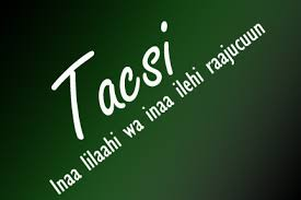 Image result for tacsi