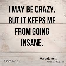 insane quotes page quotehd image quotes about insane