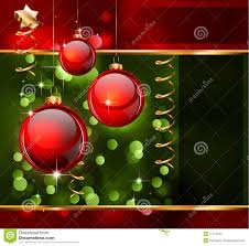 christmas elegant background for flyers or posters stock images christmas elegant background for flyers or posters