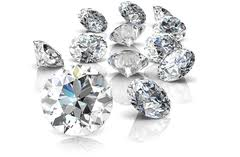 <b>Diamonds</b>
