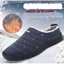 <b>Winter Mens</b> Casual <b>Shoes Outdoor</b> Walking Running <b>Shoes</b> Indoor ...