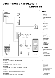 videx art wiring diagram with electrical pictures 76930 linkinx com Videx Intercom Wiring Diagram full size of wiring diagrams videx art wiring diagram with simple images videx art wiring diagram videx door entry wiring diagram