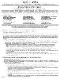 retail operations director resume s director lewesmr sample resume topic related to director of business