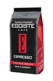 <b>Кофе</b> - купить с доставкой на дом в интернет-магазине О'КЕЙ в ...