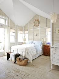 beautiful beach homes ideas amp examples bedroom ideas beautiful beach homes ideas and examples beautiful beach bedroom furniture beach house