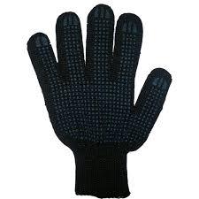 Купить <b>Перчатки</b> с ПВХ <b>п</b>/<b>шерстяные</b> в Санкт-Петербурге по 31 ₽