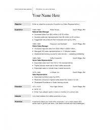 cv templates microsoft word resume templates for word resume samples professional resume sample template resume templates microsoft word 2014 resume