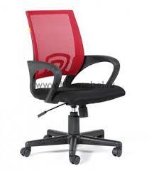 <b>Офисное кресло</b> оператора <b>CHAIRMAN 696 LT</b>