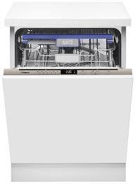 <b>Встраиваемая посудомоечная машина Hansa</b> ZIM686SEH