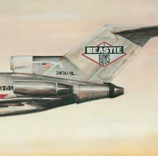 <b>Beastie Boys</b>: <b>Licensed</b> To Ill - Music on Google Play