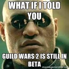 Guild Wars 2 Forum via Relatably.com