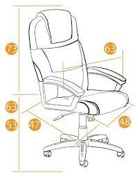 Купить Компьютерное <b>кресло TetChair</b> Бергамо (крестовина хром ...