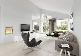 living room appealing best modern living room designs and living room arrangements for small spaces appealing small space living