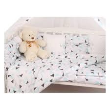 Комплект в кроватку <b>AmaroBaby</b> 15 предметов <b>EXCLUSIVE Soft</b> ...