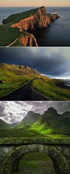 images about united kingdom on pinterest   photo essay  isle    isle of skye  scotland