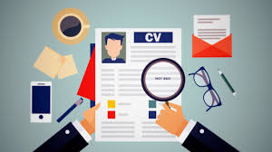 what to put on your resume when you have no relevant work what to put on your resume when you have no relevant work experience