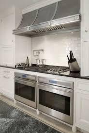 kitchen stove dimensions inches design strategies