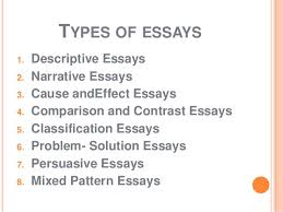 what is a essay  wwwgxartorg what is an essay