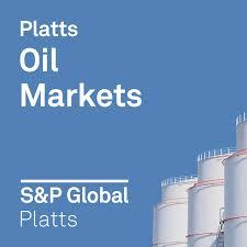Global Oil Markets