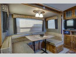 springdale travel trailer rv s floorplans keystone rv springdale travel trailer previous