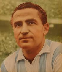 Juan José Pizzuti