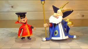 <b>Фигурки</b> Вовка в тридевятом царстве - Мнение о <b>Prosto Toys</b> ...