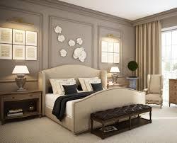 bedroom large bedroom decorating ideas brown porcelain tile table lamps desk lamps red fine furniture brick desk wall clock