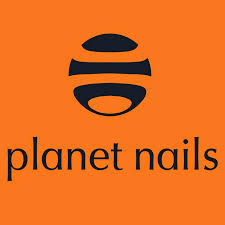 <b>Planet Nails</b> - YouTube