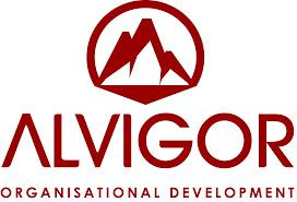 organisational development creating new possibilities