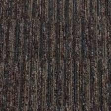 Купить <b>ковровое покрытие Ideal LOGOS</b> 774 в Новосибирске по ...