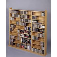storage solutions living room: awesome white unique design creative storage dvd box ideas racks wonderful dark brown wood cd furniture