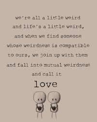 7. Dr. Seuss - 7 Inspirational Quotes That Help You Admire Your…