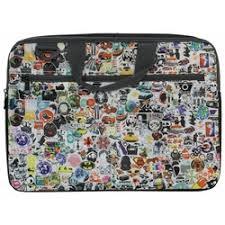 Сумки и <b>рюкзаки</b> для ноутбуков — купить на Яндекс.Маркете