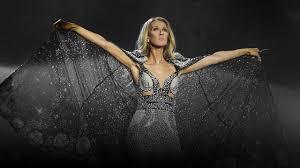 <b>Celine Dion</b> Tickets | <b>Celine Dion</b> Concert Tickets & Tour Dates ...