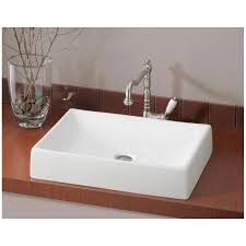 undercounter bathroom sink dartmouthundercounterbathroomsink