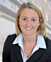 Angela Taylor. Solicitor - Head of Matrimonial and Director. Doncaster - angela_taylor1