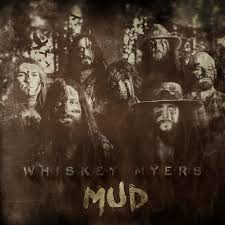 <b>Whiskey Myers</b>: <b>Mud</b> - Music on Google Play