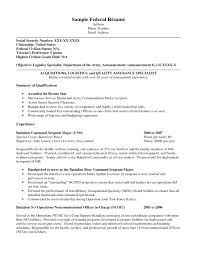 examples of resumes usa jobs resume writing service formal 93 exciting usa jobs resume format examples of resumes