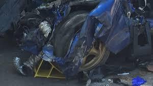 killed in wrong way pauma valley crash nbc san diego