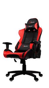 <b>Компьютерное кресло</b> для геймеров <b>Arozzi Verona</b> v2 Red купить ...
