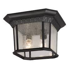 alex dee designer lighting fixtures accessories furnishings more flush mount lantern light semi flush mount lantern light alex dee designer lighting