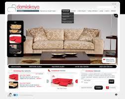 best furniture websites design. furniture website design home very nice lovely at interior best websites gooosencom