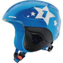 <b>Альпина</b> - купить детские товары бренда <b>Альпина</b> в интернет ...
