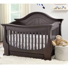 1000 ideas about baby cribs on pinterest cribs nurseries and crib bedding sets baby furniture images