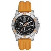 Наручные <b>часы traser</b> P6602.P53.0S.01 — Наручные <b>часы</b> ...
