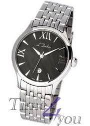 <b>Часы L</b> Duchen. Купить швейцарские наручные часы Л Дюшен в ...