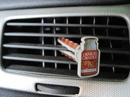 Image result for yankee car deodorizers